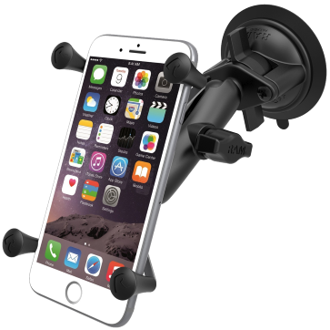 Iphone_mount